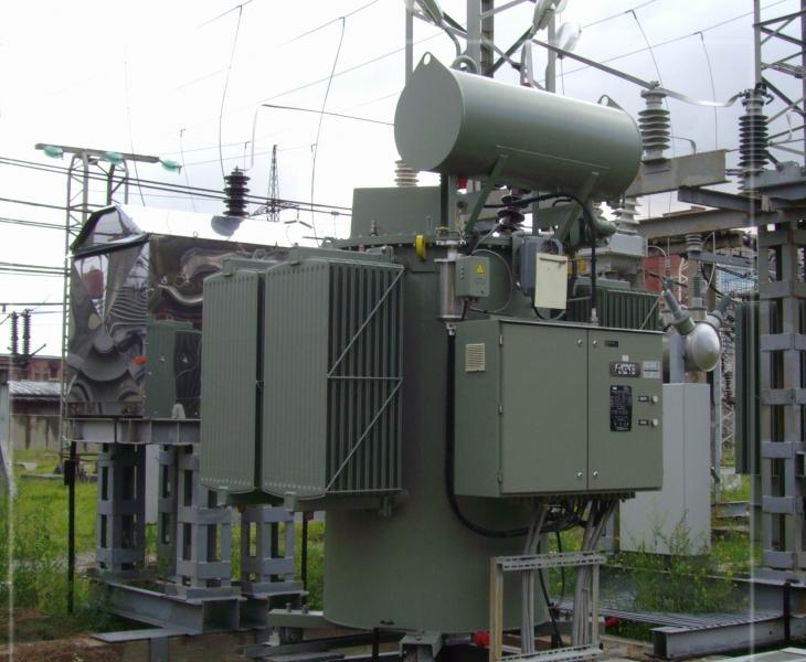 Dugogasyaschij reaktor